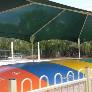 shade-shelters-jumping-pillow