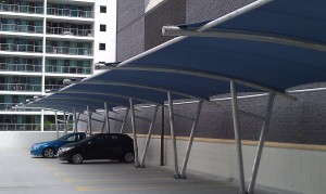 carport-shade-commercial-installation-perth