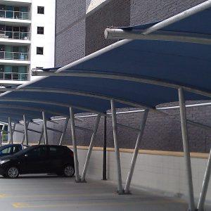 carport-shade-commercial-installation-perth