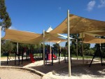 play park shade