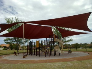 outdoor-shades-outdoor-playground-commercial