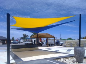 outdoor-shade-sails-playground