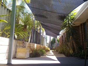 garden-sail-shades