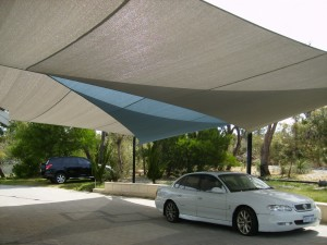 shade-sail-perth