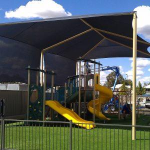 playground-shade-sails