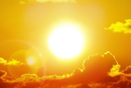 5 Sun Protection Tips