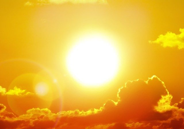 sun protection tips